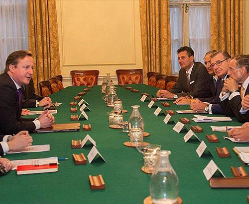 david-profile-cabinet