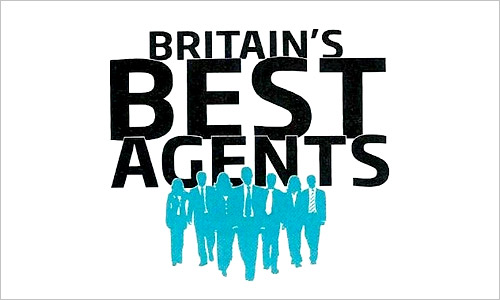 news-best-agents
