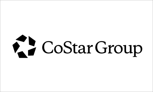 costar-group-feature-image