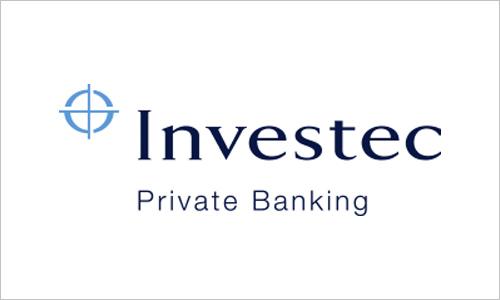 Investec-Logo